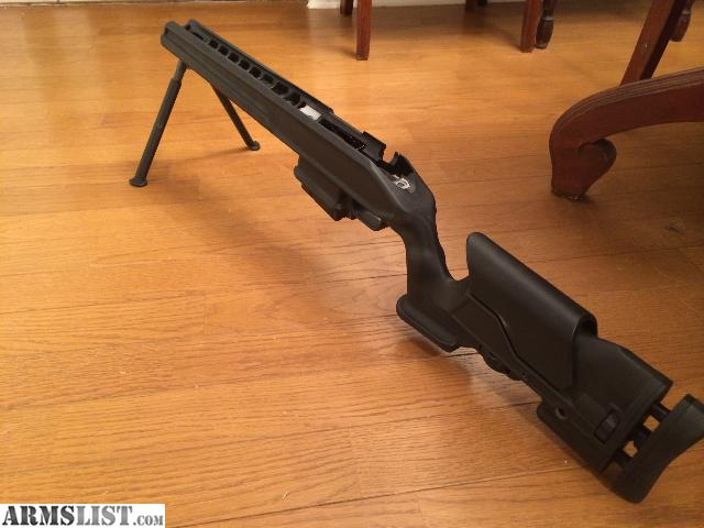 Archangel stock remington 700 / One direction concert tickets 2018 usa