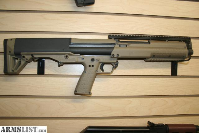 Hours M-F 10-6 and Sat 10-2  Ksg 12 Tan