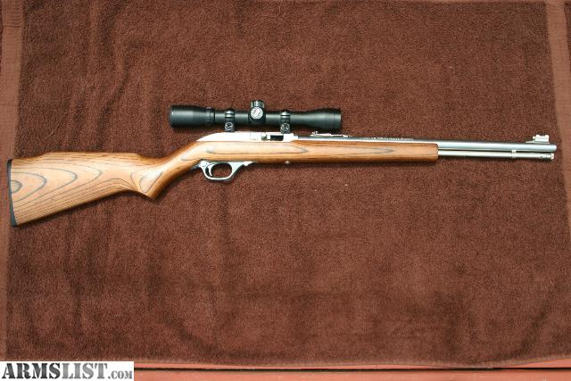 For sale marlin model 60 stock glenfield model 60 stock pictures to