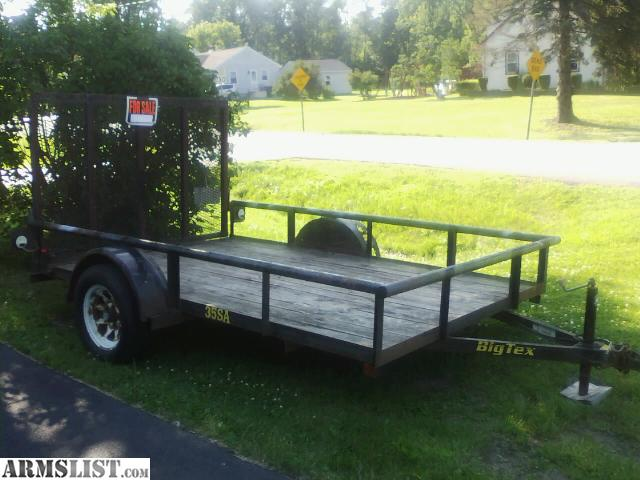 similiar big tex trailers specs keywords for 2000 big tex 35sa 6x10 equipment atv landscaping trailer