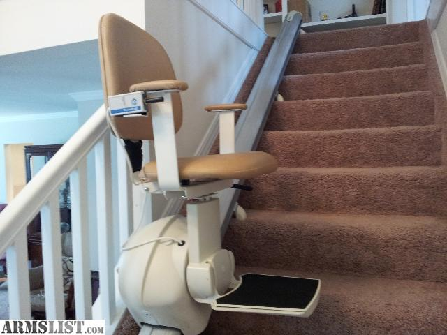 Stair Chair For Sale Armslist For Sale Stair Chair