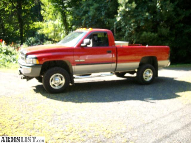 armslist for sale 2000 dodge ram diesel. Cars Review. Best American Auto & Cars Review