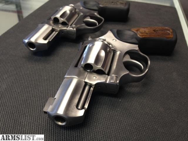 3390996 03 ruger sp101 and sp101 wiley cl 640 jpg