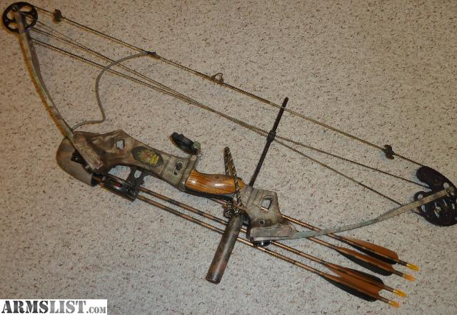 armslist for sale compound bow martin jaguar. Cars Review. Best American Auto & Cars Review