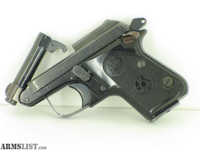 beretta dating serial number Vega banjo serial number dating free online couple dating site in vega banjo serial number dating , with the help of her uncle, she cobbled together a homemade ramp fashioned after a roller coaster fossil relative dating activity she had seen on a trip to st.