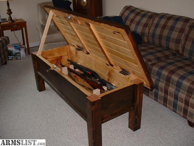 Hidden Compartment Coffee Table Plans,Wooden Storage Rack With Plastic ...