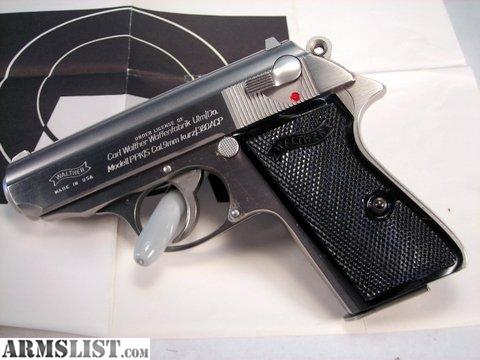 walther ppk owner s manual free download programs virginiarutracker Walther PPK Silencer Hitler's Walther PPK