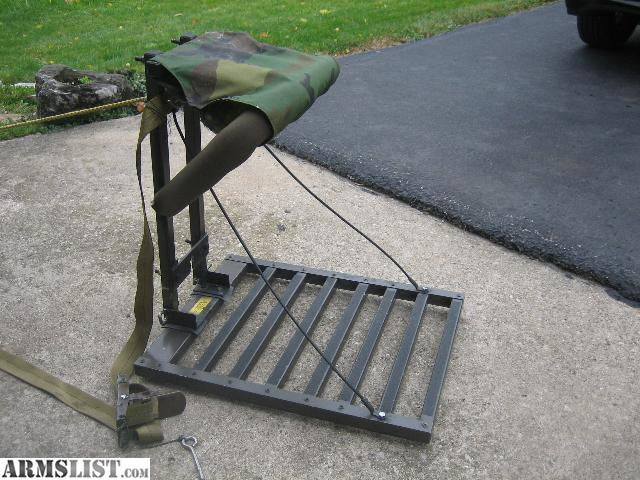 Trade Stands For Sale : Armslist for sale trade tree stands api