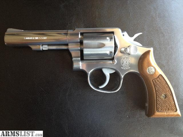 Armslist for sale smith and wesson 38 special