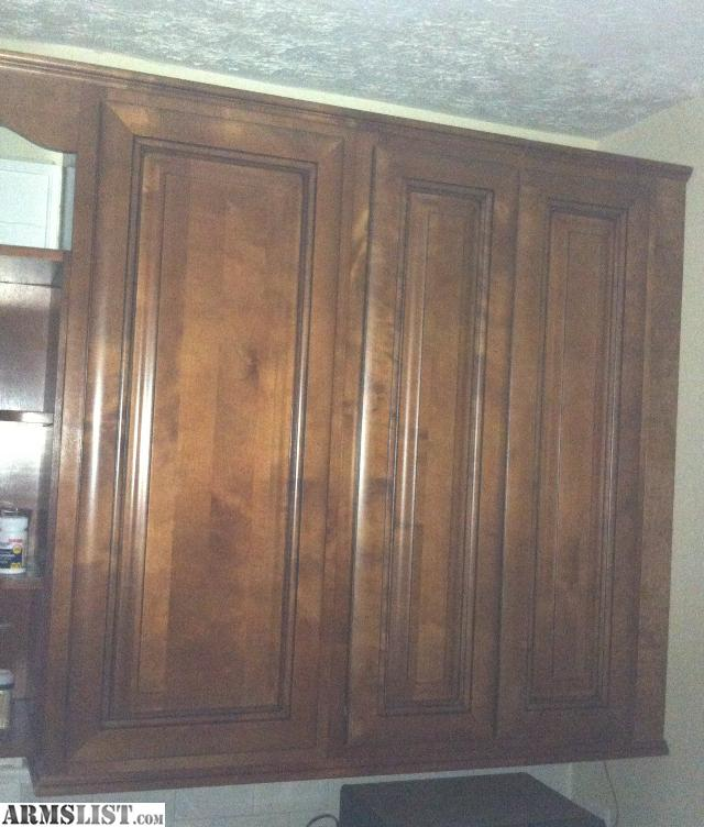 Armslist for sale trade complete kitchen cabinets for Complete kitchen cupboards