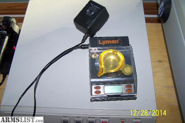 portable electronic scale instructions