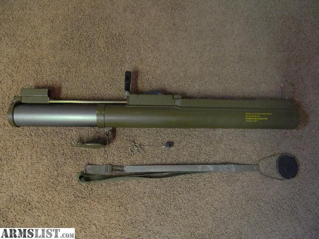 Images of M72 Law For Sale - #rock-cafe