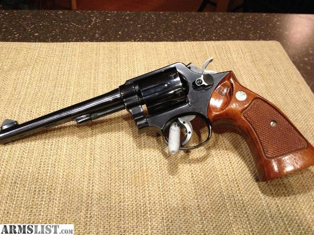 Armslist for sale smith amp wesson 38 special model 10