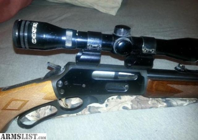 marlin 30aw 30 30 value trap shooters forum - maucrypgenderg cf