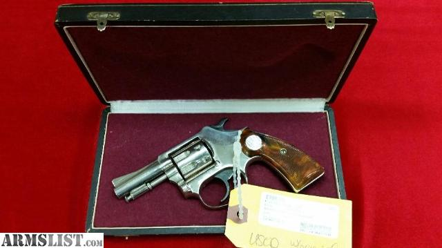 Armslist for sale amadeo rossi 22lr revolver inventory for Golden nugget pawn jewelry holiday fl
