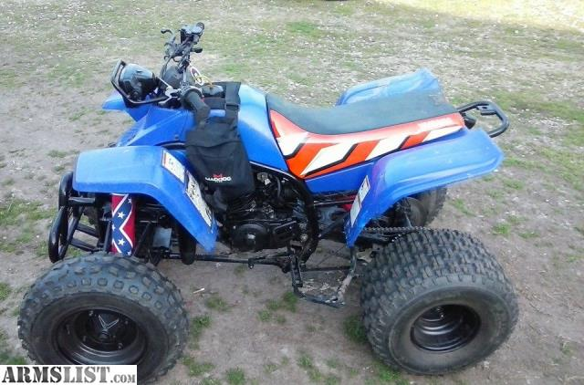 Armslist for sale trade trade for Yamaha dealer garner nc
