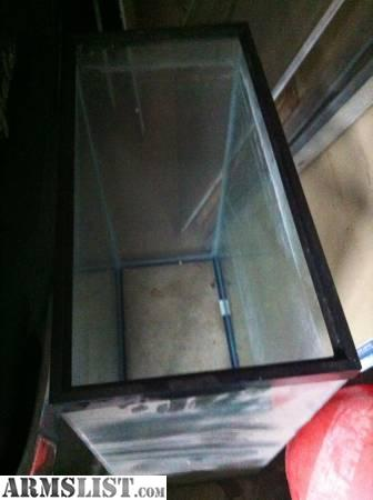 Fish Tanks For Sale Buffalo Ny Armslist For Sale 25
