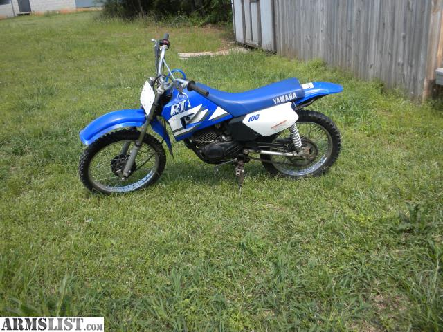 Yamaha 100 Motorcycles for sale  SmartCycleGuidecom