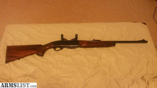 Used Guns For Sale In West Palm Beach