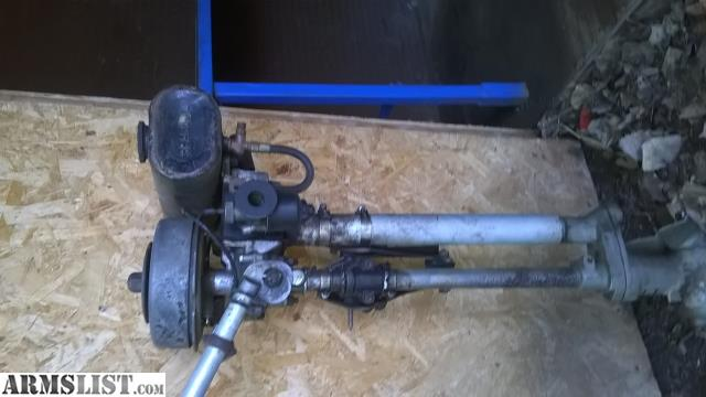 Armslist For Sale British Seagull Outboard Motor