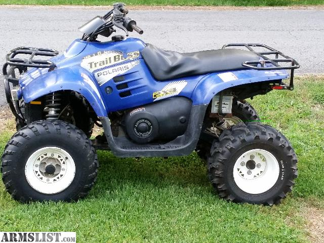 2003 polaris trail boss 330 atv for sale of four wheeler car interior design. Black Bedroom Furniture Sets. Home Design Ideas