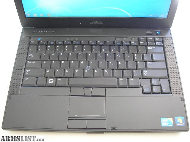 Looking to trade for a good hog rifle and i can add cash - Does dell latitude e6410 have hdmi port ...