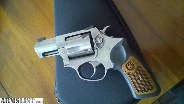 Wiley clapp click for details armslist for sale new ruger sp101 wiley