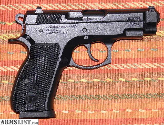 Armslist For Sale Brand New Cz 75 Compact Clone