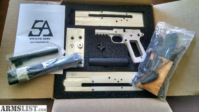 Sarco 1911 Parts Kit Related Keywords & Suggestions - Sarco 1911
