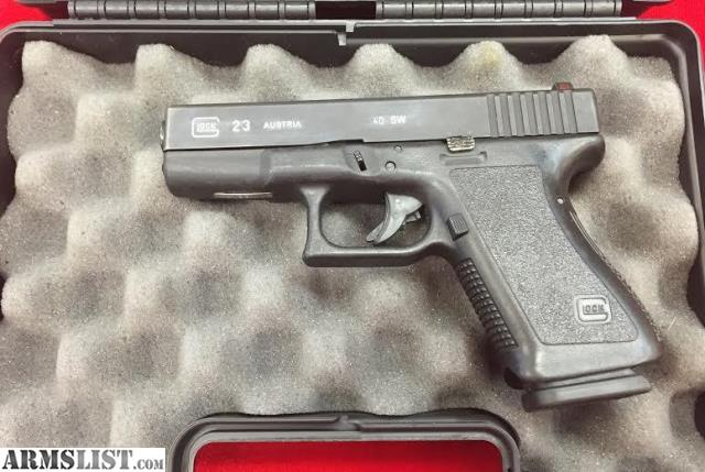Armslist for sale golden nugget firearm friday sale for Golden nugget pawn jewelry holiday fl