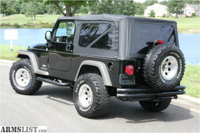 armslist for sale 2005 jeep wrangler sport black 2005 jeep wrangler unlimited service manual 2005 jeep wrangler unlimited rubicon owners manual