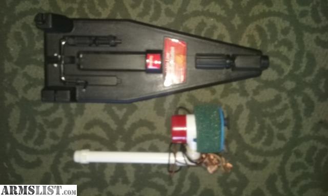 Armslist for sale fishing equipment for Used fishing equipment for sale